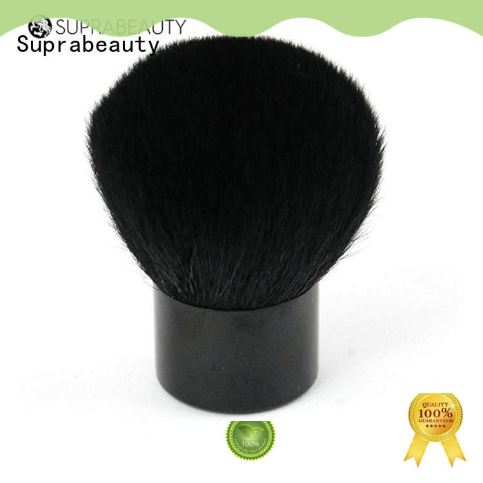 Suprabeauty hot selling makeup brushes online wholesale on sale
