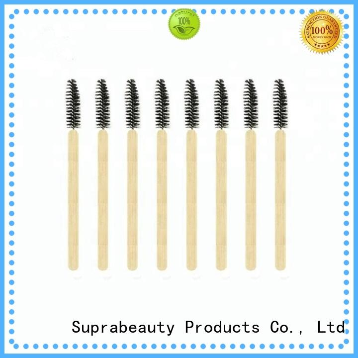 Suprabeauty disposable applicators series for beauty