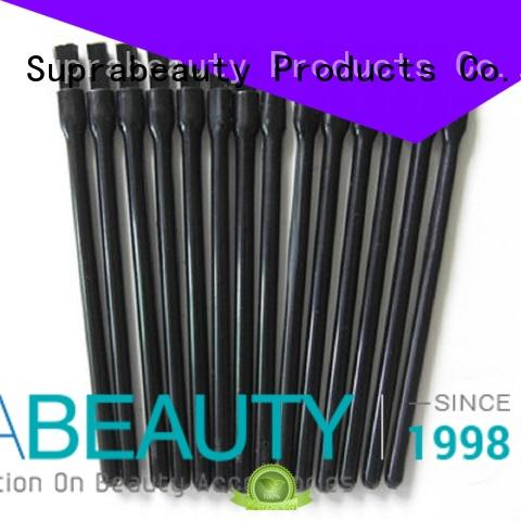 spd disposable makeup applicators set spd for mascara cream Suprabeauty