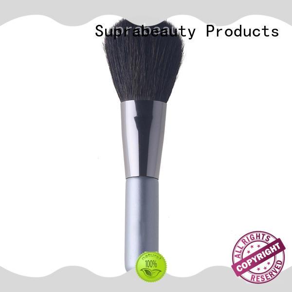 sp good cheap makeup brushes online Suprabeauty