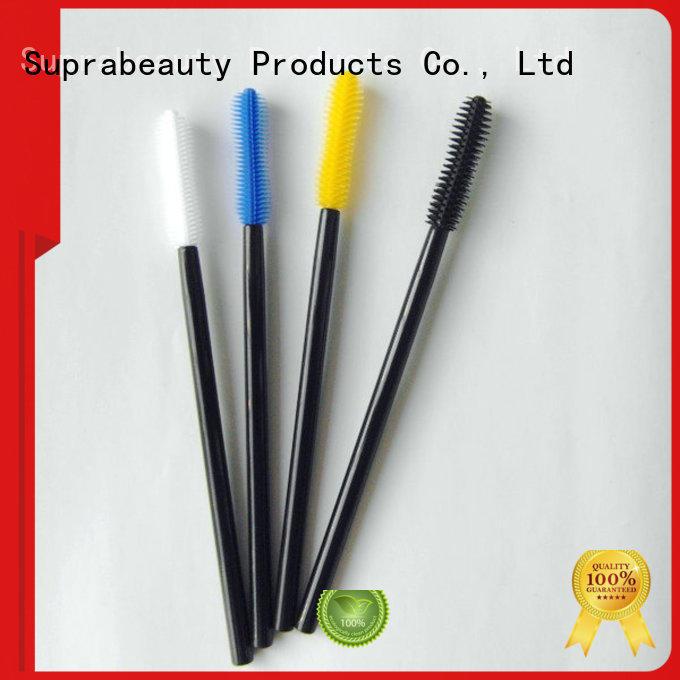 Suprabeauty lip brush manufacturer for promotion