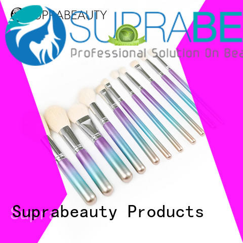 hot-sale eye brushes best manufacturer on sale
