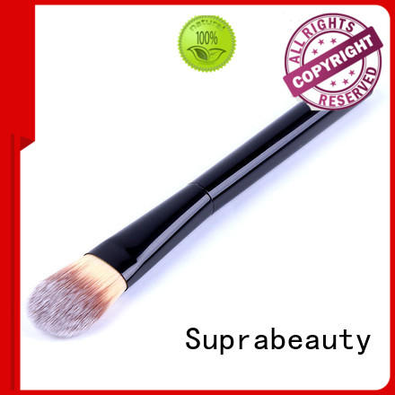 stippling very cheap makeup brushes manufacturer for loose powder