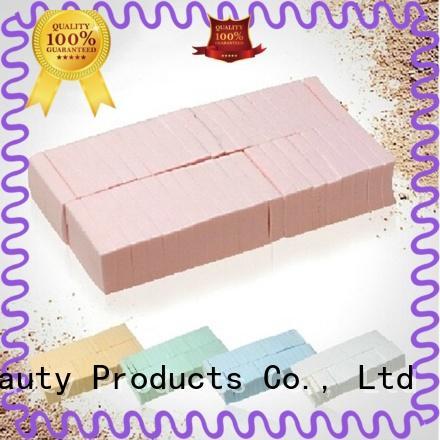 beauty sponge sps for cream foundation Suprabeauty