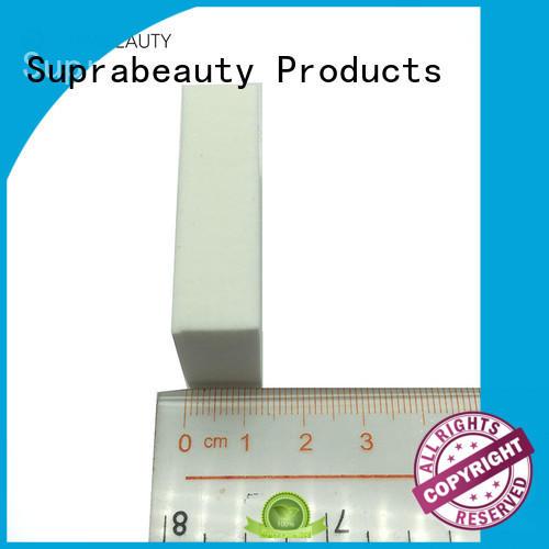 blending makeup sponge online manufacturer for cream foundation