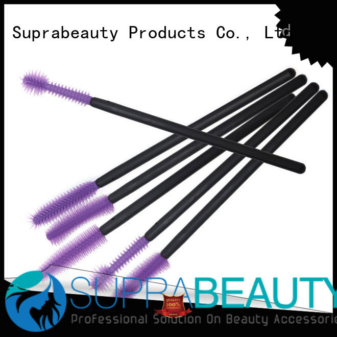 spd disposable makeup applicators spd for eyeshadow powder Suprabeauty