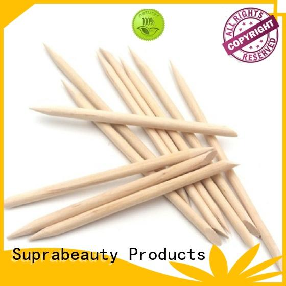 Suprabeauty spd cosmetic spatula manufacturer for stirring the mask