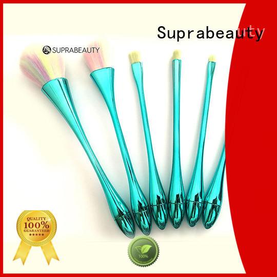 spn best rated makeup brush sets sp Suprabeauty