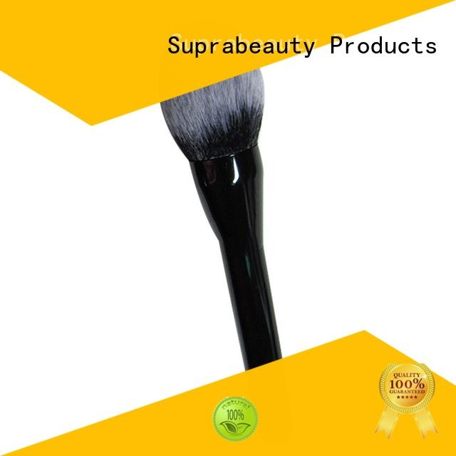 new makeup brushes spn for liquid foundation Suprabeauty