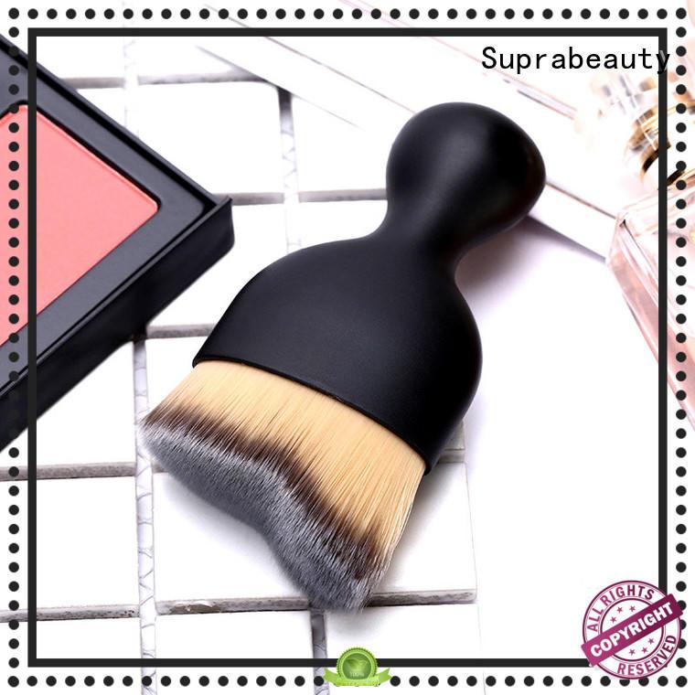 Suprabeauty spb cream makeup brush online for eyeshadow