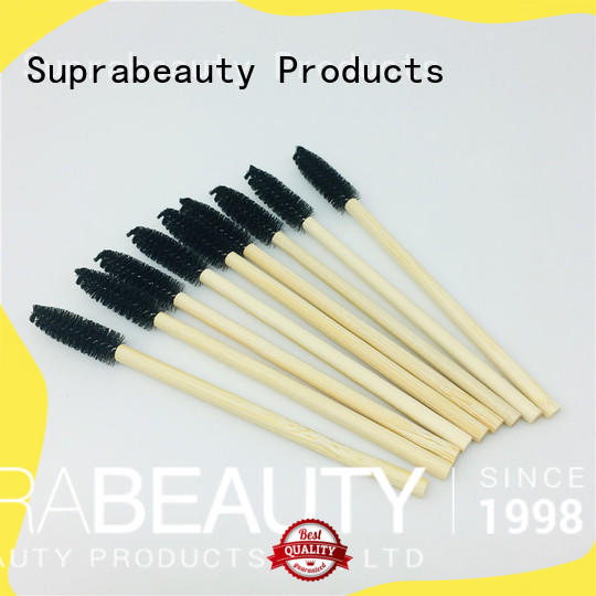 professional eyeshadow applicator factory direct supply bulk buy