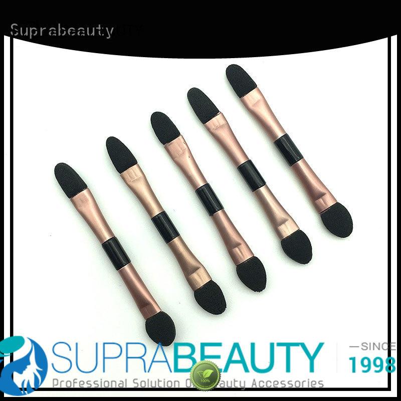 lip gloss applicator spd Suprabeauty