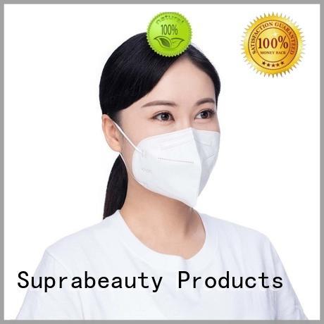 new OEM makeup brush manufacturer bulk buy