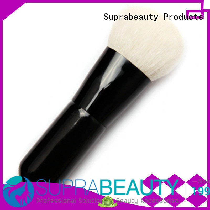 shell high quality makeup brushes online