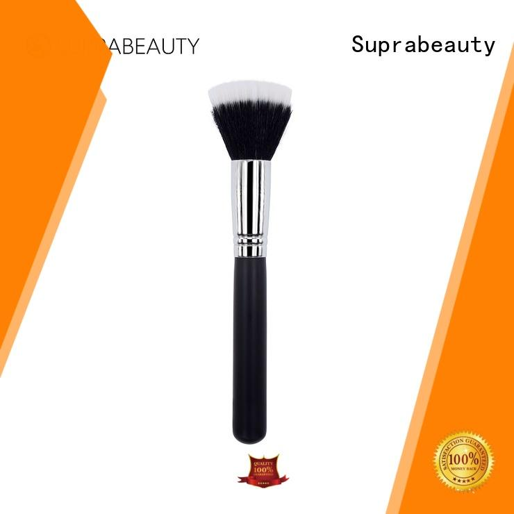 Suprabeauty flower inexpensive makeup brushes