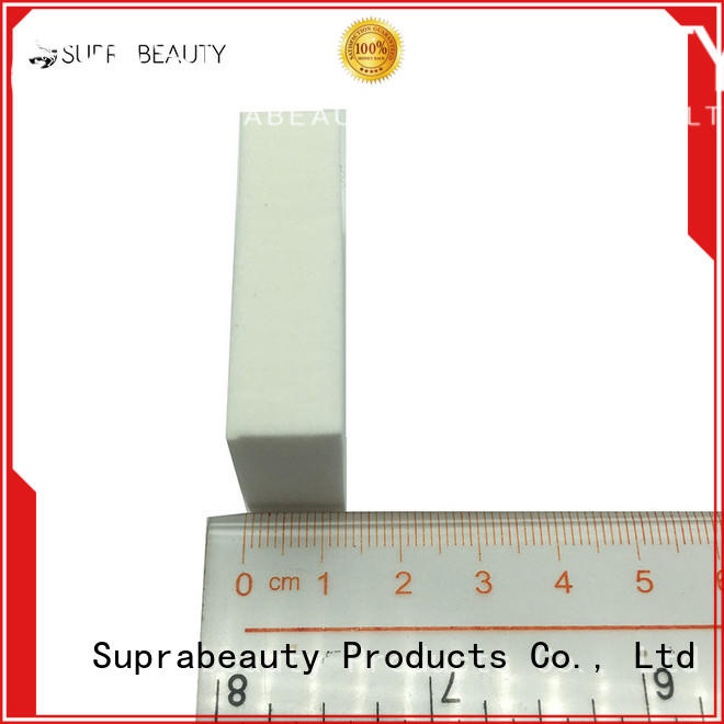 Suprabeauty factory price foundation sponge company for sale