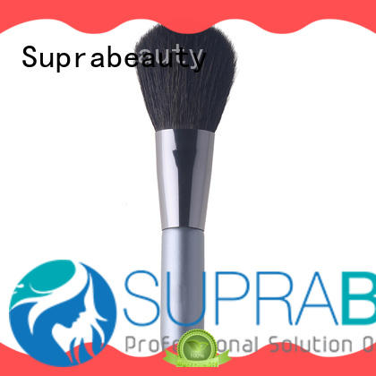 good cheap makeup brushes wsb Suprabeauty