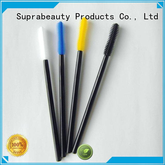 spd lipstick applicator spd for lip gloss cream Suprabeauty