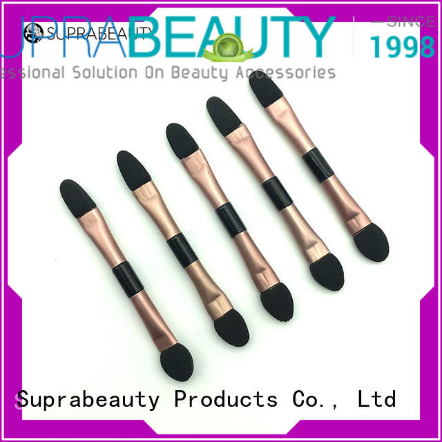 spd disposable makeup applicator kits spd for eyelash extension liquid Suprabeauty