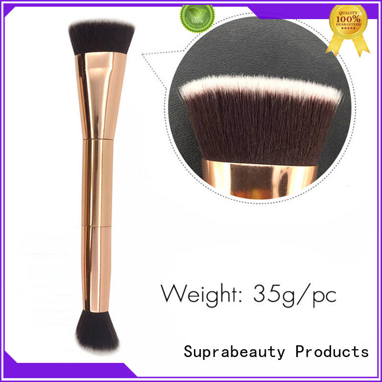 Suprabeauty eye makeup brushes directly sale on sale