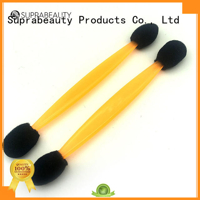 popular disposable eyelash brush from China for beauty