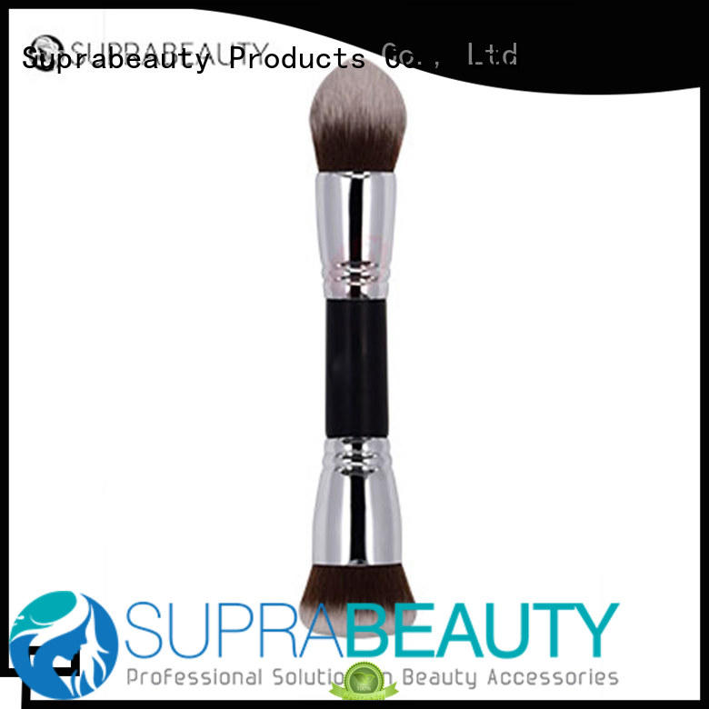 best buy cheap makeup brushes superior quality for eyeshadow Suprabeauty