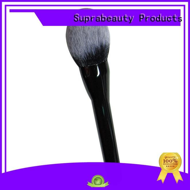 bronzing affordable makeup brushes manufacturer for eyeshadow