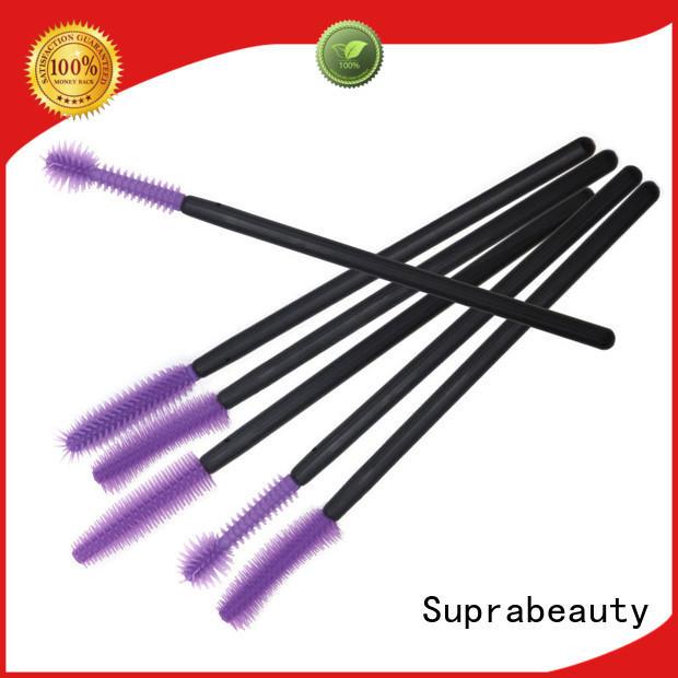 Suprabeauty lint-free applicator manufacturer for sale