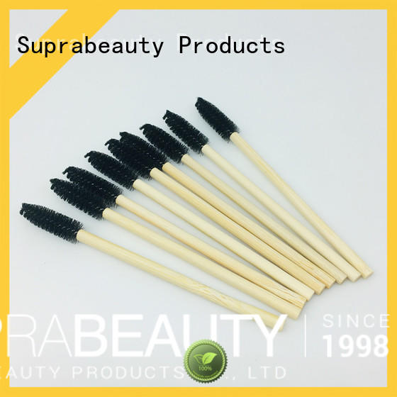 Suprabeauty lip applicator manufacturer for promotion