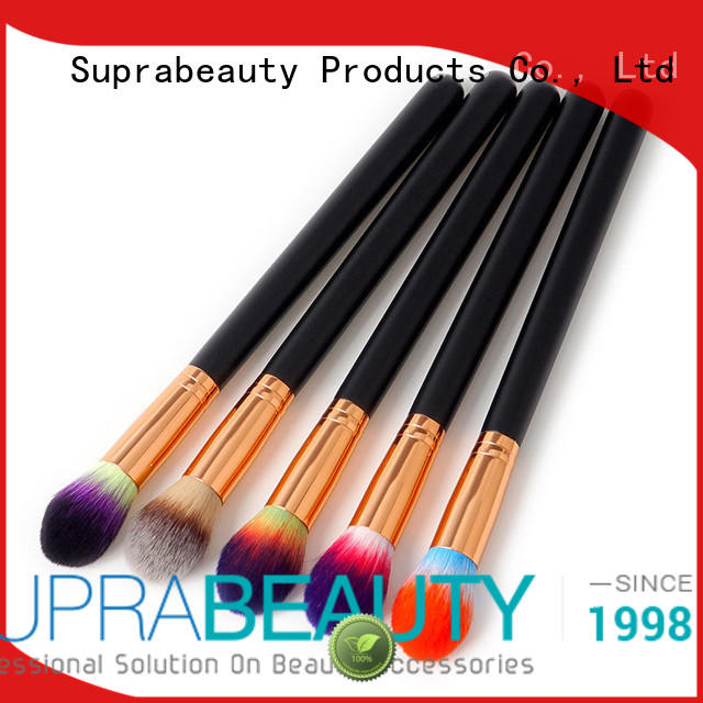 latest affordable makeup brushes directly sale bulk production