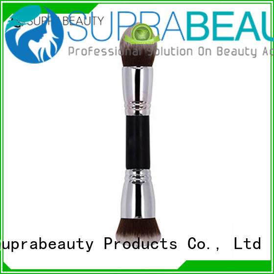sp synthetic makeup brushes supplier Suprabeauty
