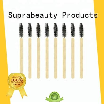 spd lipstick makeup brush spd for eyeshadow powder Suprabeauty