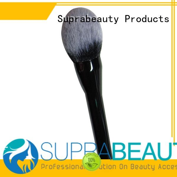 Suprabeauty sp eye makeup brushes manufacturer for eyeshadow