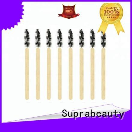spd eyeliner brush large tapper head