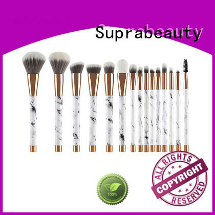 spn good quality makeup brush sets sp for artists Suprabeauty