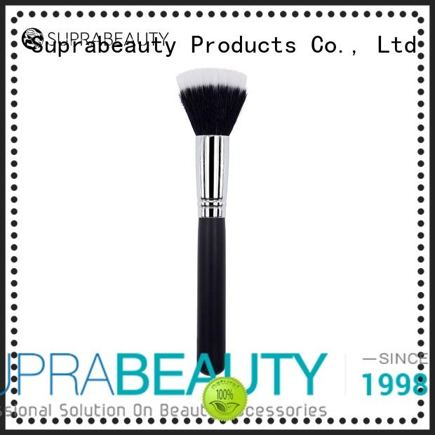 eye makeup brushes wsb Suprabeauty