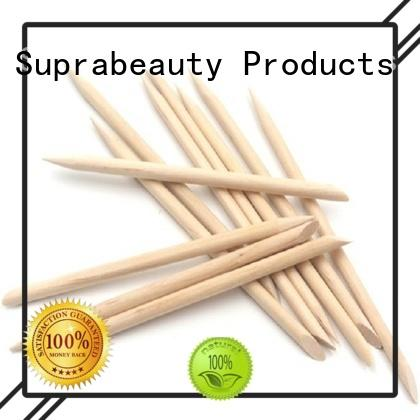 best eyelash comb hot sale for stirring the mask Suprabeauty