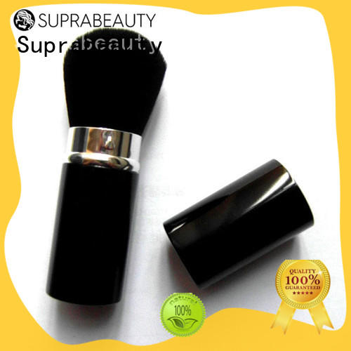 Suprabeauty low-cost inexpensive makeup brushes best supplier for beauty
