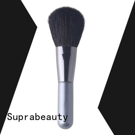 high quality powder brush wholesale for women