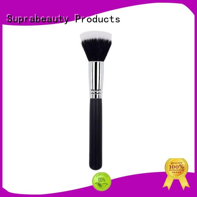 spb better makeup brushes online for eyeshadow Suprabeauty