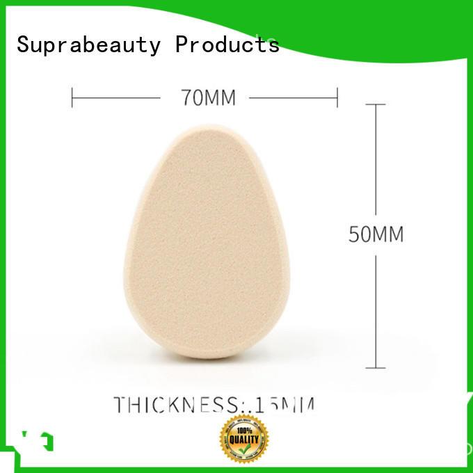 Suprabeauty practical makeup sponge beauty blender series for sale