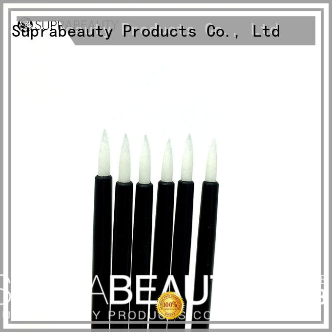 factory price lip applicator supply for women