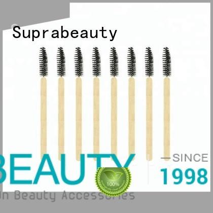 best value eyeliner brush factory bulk buy