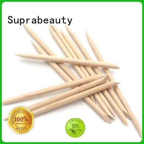 Suprabeauty best price cuticle stick factory for promotion