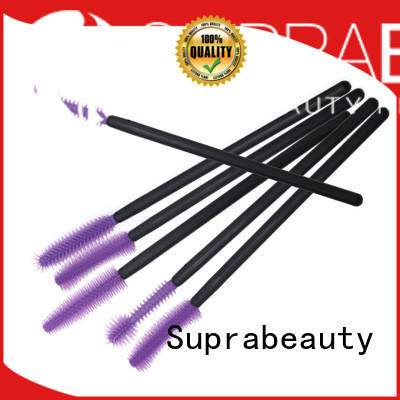 Suprabeauty best value disposable eyeliner wands with good price for sale