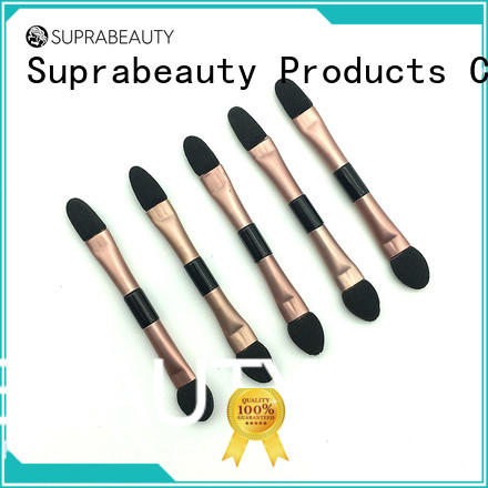 new disposable makeup applicators wholesale for promotion