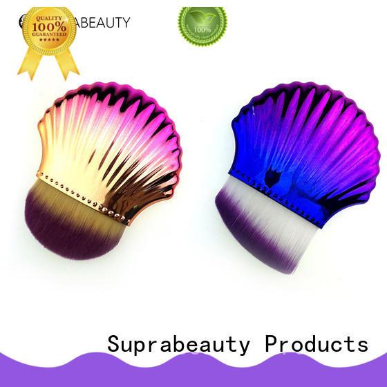 spn affordable makeup brushes for liquid foundation
