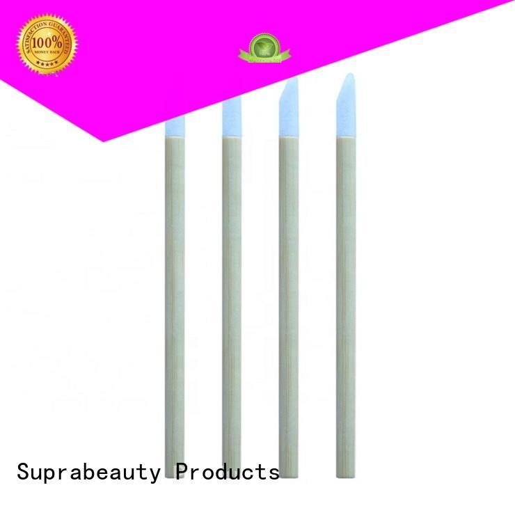 Suprabeauty gloss disposable eyeliner wands spd