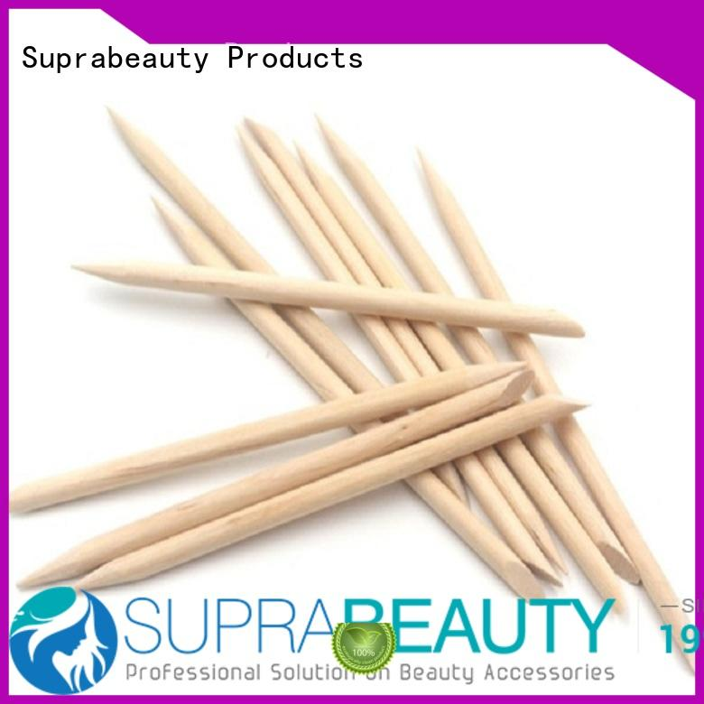 eyelash brush for sale Suprabeauty