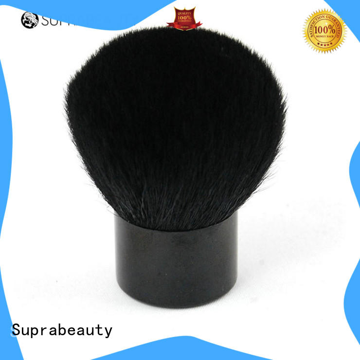 base makeup brush spn for loose powder Suprabeauty